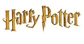 Literary Analysis of Harry Potter and the Sorcerers Stone