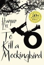 To Kill a Mockingbird Essay Bartleby